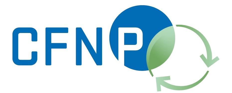 CFNP logo