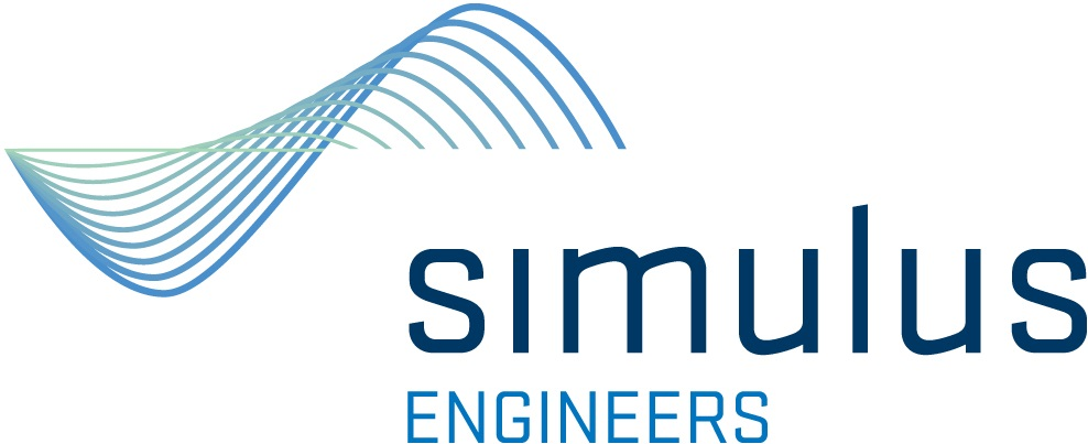 Simulus Engineers